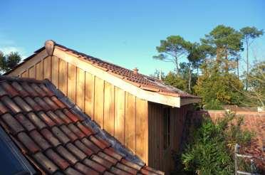 extension bois (5)